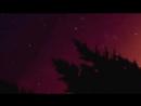 Темная Материя. Тайны Вселенной. 15.01.2017