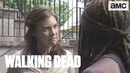 THE WALKING DEAD 9x05 What Comes After Sneak Peek [HD] Andrew Lincoln, Norman Reedus, Lauren Cohan