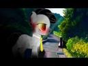 Пони клип▶Хороший клоун,мёртвый клоун