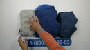 Children New Unterwasche (2 kg) - детское нижнее белье сток 8 пакетов