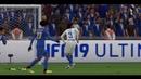 George Best Ultimate Team FIFA 2019
