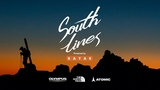 South Lines powered by KAYAK (2018) - Full Film