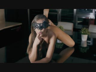 Do Me After Body Sushi [Trailer] Tina Kay  Danny D