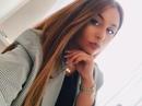 Ekaterina Genova фото #16