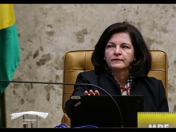 Só persegue Lula: Depois de Aecio, Dodge blinda Maia em propina de um milhão de reais
