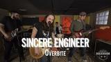 Sincere Engineer -