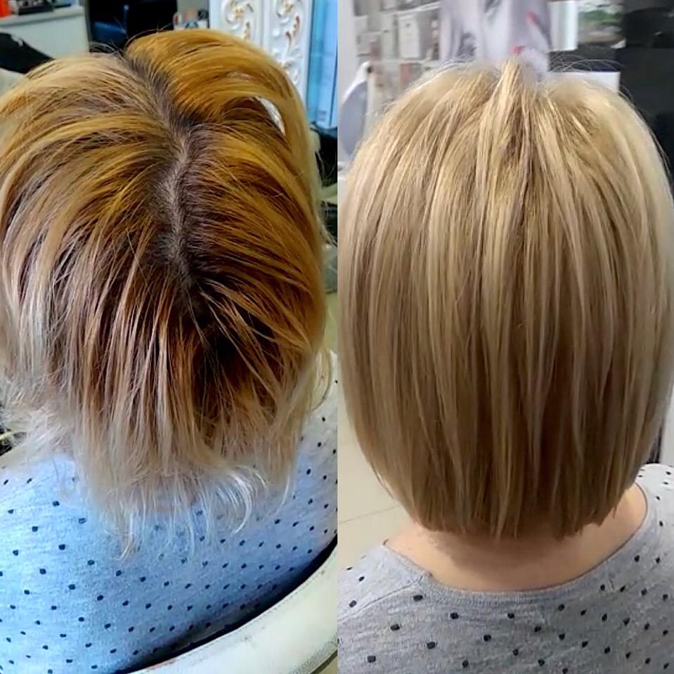 Наращивание волос плетением вплетение прядей технология а также плюсы и минусы