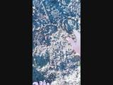 лето море