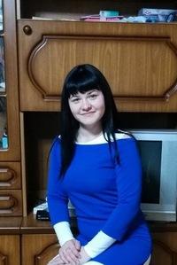 Анна Нарваткина