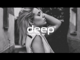 Elton John - Sacrifice (Dj Amor Remix)_HD.mp4