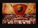 29 октября - День рождения Комсомола
