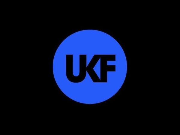 The Prototypes - Suffocate (Koven Remix)