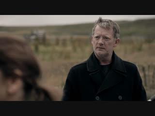 Shetland: Season 5, Episode 1 (BBC One 2019 UK)(ENG)