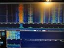 11955 кГц и Funcube dongle pro