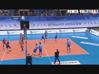 Top 20 magic skills in volleyball history (hd)