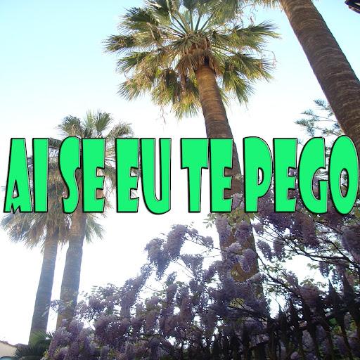 Miguel альбом Ai Se Eu Te Pego