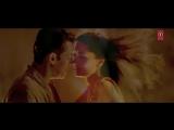 -Teri Meri Prem Kahani (Full Song) Bodyguard- - Salman Khan - Kareena Kapoor -