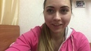 Вэлнэс отзыв от Виктории Рябцевой СТОП аллергия