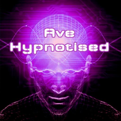 ave альбом Hypnotised
