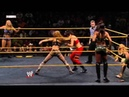 SBMKV_Video | NXT 12.02.14: Sasha Banks, Summer Rae Alicia Fox (w/Charlotte) vs. Natalya, Bayley Emma