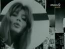 Françoise Hardy La nuit est sur la ville 1964