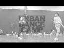 Stand By Me Ben E King Joseph Tsosh Alisa T Choreography 310XT Films