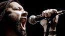 Periphery Blood Eagle Official Music Video