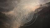 Tosca - Amber November (Brendon Moeller Rub) K7 Records