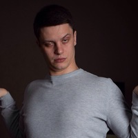 Андрей Дашко
