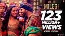 Milegi Milegi Video Song STREE Mika Singh Sachin Jigar Rajkummar Rao Shraddha Kapoor