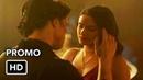Riverdale 3x09 Promo No Exit HD Season 3 Episode 9 Promo