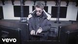 Jean-Michel Jarre - ROBOTS DON'T CRY (movement 3)