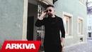 Mentor Kurtishi - Gjysma e zemres (Official Video HD)