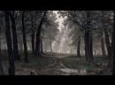 Ожившие картины в видео Beauty от Rino Stefano Tagliafierro