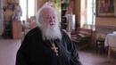 Протоиерей Валериан Кречетов о своих духовниках