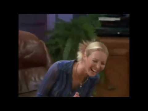 Заразительный смех Фиби - Лизы Кудроу