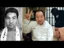 46 жыл бойы түрмеде жазықсыз отырған Ивао Хакамада