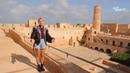 Орел и решка Тунис Смешные и неудачные дубли