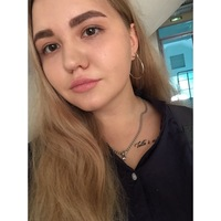 Наталья Поддубная-Матвеева