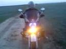Идеальный Мотоцикл Иж Юпитер 5