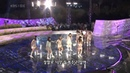 Baby Baby live HD SNSD