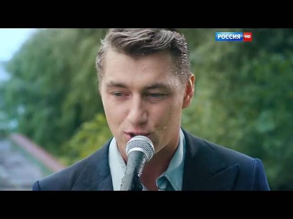 Алексей Воробьев О чем ты думаешь
