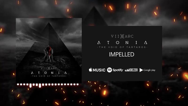 VII ARC - Impelled
