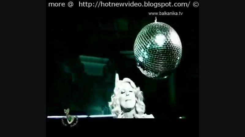 Ava Star Tattooed - Make Me High (Uncensored)