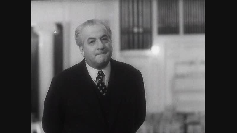 Ираклий Андронников, Воспоминания о Большом зале (1970)