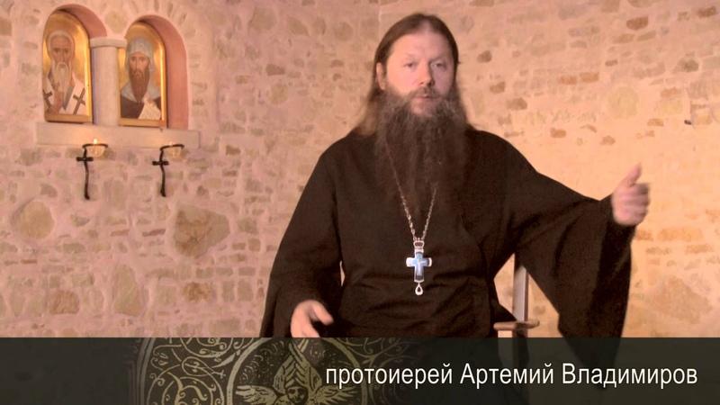 «Монолог»: ...в год 700-летия Преподобного Сергия