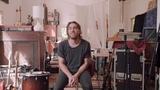 (2018-10-24) Matt Corby about 'How It Ends'