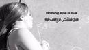 BRIANNA - all i need (lyrics) (kurdish subtitle)