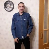 Евгений Букрин