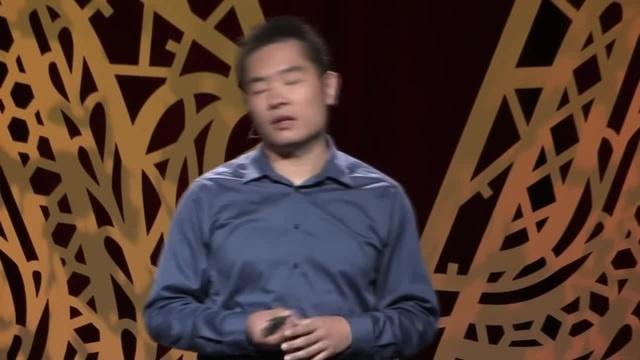 TED Jia Jiang Что я выучил за 100 дней отказов 15 минут